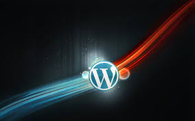 wordpress u2013 our planetory