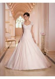 Wedding Dress Cast Beautiful Princess Ball Gown Wedding Dress Ballgown Wedding