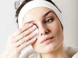 take it off best makeup removers jamie makeup