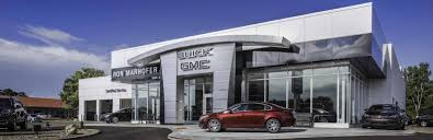 lexus dealership panama city fl ron marhofer auto family new gmc buick chevrolet mitsubishi