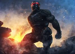 crysis 2 hd wallpapers 18 best crysis images on pinterest crysis 2 video games and board