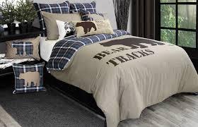 timberline by alamode home beddingsuperstore com