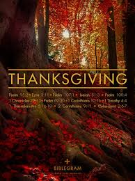 best 25 thanksgiving in the bible ideas on daily
