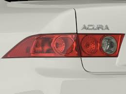 2008 acura tsx reviews and rating motor trend