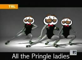 Single Ladies Meme - image 181915 the single ladies dance know your meme