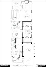 luxury home plans for narrow lots home plans for narrow lots single narrow lot house plans