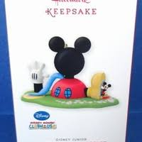shop mickey mouse invitations on wanelo