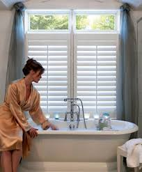 plantation shutters horizontal blinds vertical blinds window