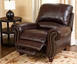 Comfortable Living Room Chair Fancy Reclining Arm Chair 20 Top Stylish And Comfortable Living