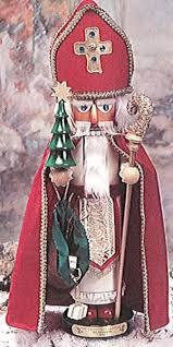christmas nutcrackers christmas legends nutcracker series