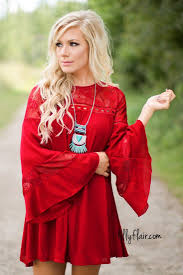 8 best if i wore dresses images on pinterest cowgirl dresses