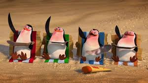 the penguins of madagascar the penguins of madagascar official trailer 2 2014 benedict