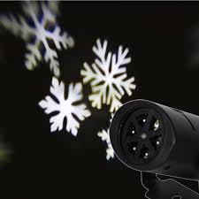 online get cheap green led christmas lights aliexpress com