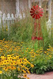 360 best garden images on pinterest garden garden ideas and
