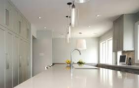 modern kitchen island lighting contemporary kitchen pendant lighting modern island lighting niche