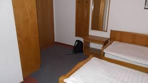 Carpesol Bad Rothenfelde Hotel Zum Jägerkrug In Bad Rothenfelde U2022 Holidaycheck