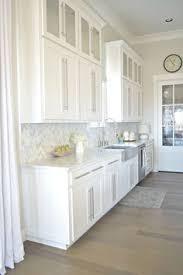 35 beautiful kitchen backsplash ideas dark wood farmhouse and