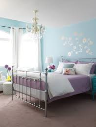 how to decide the best colors for romantic master bedroom ideas