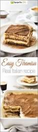 Easy Italian Dinner Party Recipes - perfect bruschetta themed dinner parties bruschetta and dinners