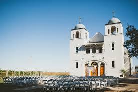 reno wedding venues 27 darlington chapel el reno oklahoma beautiful wedding venue