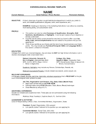 exle of resume title vs bad resume exles best of alluring exle resume