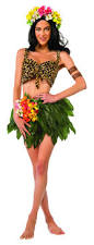 best 25 jungle themed costumes ideas on pinterest bambi costume