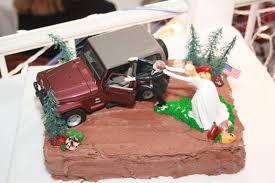 grooms cake 12 navy jeep groom s cakes photo jeep grooms cake idea
