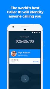 best android dialer apk truecaller caller id dialer android apps apk 3776316