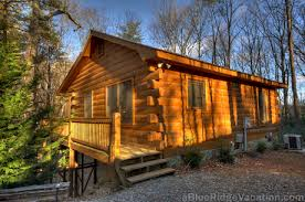 2 bedroom log cabin four season s 2 bedroom cabin for rent blue ridge