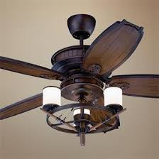 restoration hardware ceiling fan hardware ceiling fans 4 futuristic gallery the rest of are all from