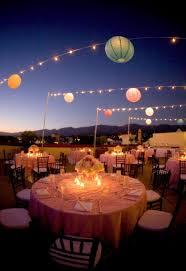 types of lighting spark creative events santa barbara