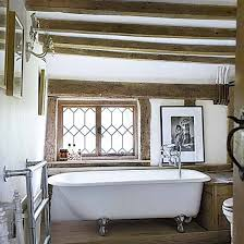 small country bathroom ideas 3 ideas to small bathroom in a country style 1777 home