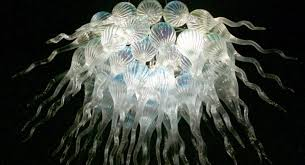 chandelier live lighting light fixtures and chandeliers graceful modern