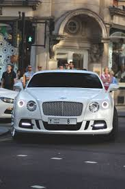 bentley price list best 25 luxury car rental ideas on pinterest luxury car hire
