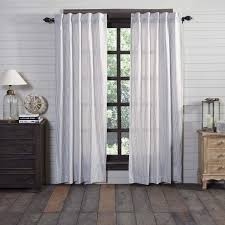 Cape Cod Curtains Vhc Brands Cape Cod Curtains By 3 Coast Way Paul S Home Fashions