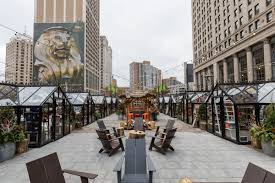 downtown detroit markets pop up for the holidays curbed detroit