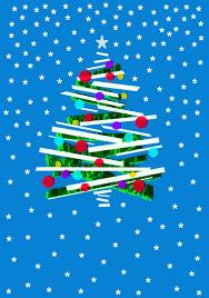 jovoto new year greeting card happy new cards unicef schweiz