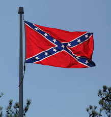 Rebel Flags Pictures Huge Size Industrial Grade Confederate Rebel Flag 8 X 12 Ft