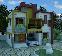 baby nursery low cost house plans low cost house plans kerala