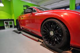 bentley mumbai print tech u0027s candy red mansory bentley continental gt 8