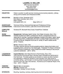 Health Inspector Resume Essay For The Great Gatsby Example Of A Cover Letter For An