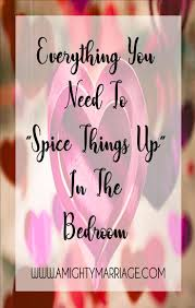 Tips To Spice Up The Bedroom 42 Best Date Ideas Images On Pinterest Happy Marriage Marriage