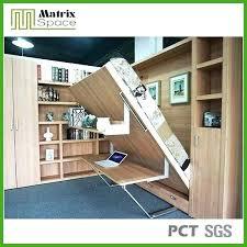 bureau sous mezzanine lit mezzanine 140 avec bureau lit mezzanine 140 avec bureau