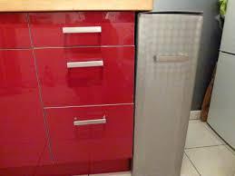credence autocollant cuisine home improvement contractor cuisine 3 socialfuzz me