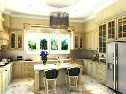 islands in kitchens beautiful kitchen island corbetttoomsen