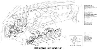 wiring diagrams aftermarket radio harness car wiring harness