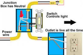 2 lights 2 gang switch wiring diagram wiring diagram