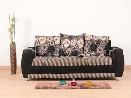 Sale Of Old Furniture In Bangalore Losif Three Seater Sofa Buy And Sell Used Furniture And