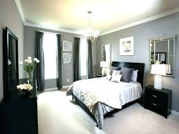 dark grey bedroom dark gray bedrooms dark gray accent wall in the contemporary
