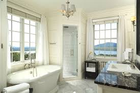 Bathroom Remodelling Ideas Bathroom Remodel Ideas That Catch A Buyers Interest